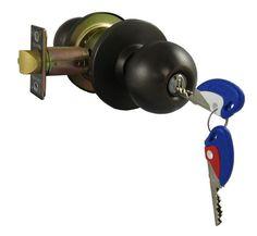 Bump My Lock - BiLock Bump Proof Knob Lock, $170.00 (http://www.bumpmylock.com/bilock-bump-proof-knob-lock.html)