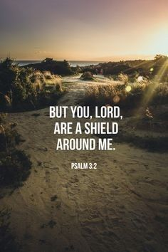 KJV: Psalms Many there be which say of my soul, There is no help for him in God. Bible Verses Quotes, Bible Scriptures, Faith Quotes, Faith Bible, Beautiful Words, Affirmations, Soli Deo Gloria, Life Quotes Love, Favorite Bible Verses