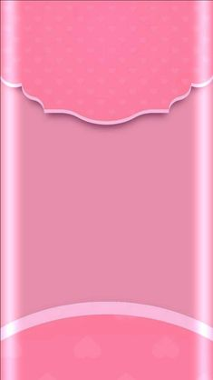 pink wallpaper by - cb - Free on ZEDGE™