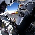 red-bull-stratos-2-9