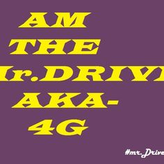 NO MORE BULL-SHIT--------------- mr.Drive-4G by Mr.Drive-4G on SoundCloud