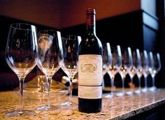 most expensive wine chateau margaux Top 10 Most Expensive Wines in the World