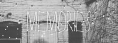 Retro Black And White Photography   Black And White Facebook Covers