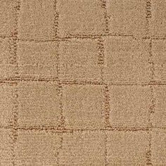 CACHE, AMBER Pattern Active Family™ Carpet - STAINMASTER®