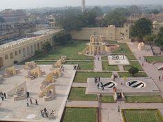 Azure Travel - Azure's Taj Mahal and Sand Dunes of Rajasthan - 12 Days / 11 Nights