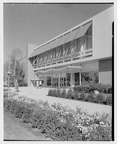1000 images about vintage malls stores bergen county for Alexander s mural paramus