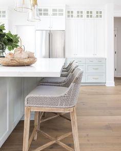 Home Interior Salas .Home Interior Salas Decor, Kitchen Inspirations, Home Decor Inspiration, Interior, Home Remodeling, Cheap Home Decor, Home Decor, House Interior, Home Kitchens