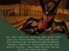 Tom and Loki. Loki Marvel, Loki Thor, Tom Hiddleston Loki, Loki Laufeyson, Marvel Jokes, Oc Fanfiction, Fanfiction Prompts, Seeing You Quotes, Loki Whispers