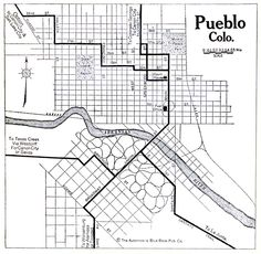 94 Best Pueblo Colorado Images Pueblo Colorado Colorado Springs