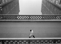 La Vie En Rose: By Hervé Vallée, more artworks https://www.artlimited.net/25735 #Photography #film #24x36 #35mm #People