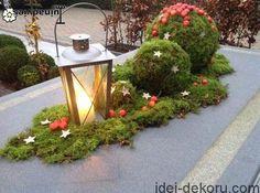 Читайте також також Осіння флористика та декор. Свіжі ідеї(45 фото) Осінні віночки(40 фото) Ідеї осіннього декору (22 ФОТО) Осіння флористика і декор: свіжі ідеї 45 … Read More