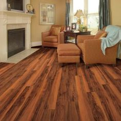 1000 Images About Flooring Downstairs On Pinterest