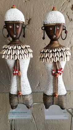 Namji Dolls 30cm. Who Is An Entrepreneur, African Dolls, Clock, Art, Art Background, Watch, Kunst, Gcse Art, Clocks