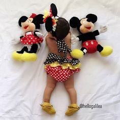 Darling Minnie  So Adorbs @hellogalilea #trendy #feature #follow #shoutout #style #stylish #kidstyle #kidfashion #fashion #cute #tagsforlikes #photooftheday #instagood #instafashion #outfit #kidsootd #ootd To Be Featured  FOLLOW @trendykiddies #trendykiddies For a possible feature