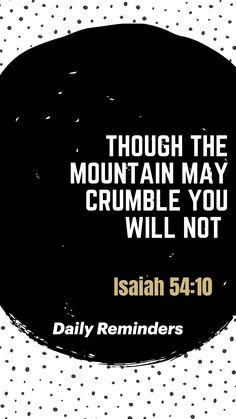 Bible Verses Quotes, Bible Scriptures, Faith Quotes, Youth Verses, Inspirational Words Of Wisdom, Bible Verse Wallpaper, Spiritual Quotes, Christian Quotes, Cool Words