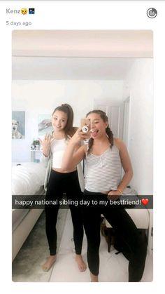 Dance moms maddie nationals 2018 giveaways