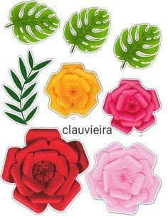Photo Frames For Kids, Crafts For Kids, Lily, Clip Art, Baby Shower, Scrapbook, Wallpaper, Floral, Flowers