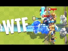 Clash Royale APK Download for All Android Devices [Unlocked]