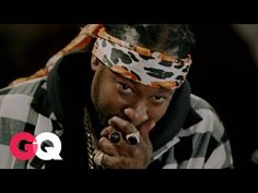 2 Chainz Takes The World's Most Expensive Hit - http://houseofcobraa.com/2016/05/25/29292/
