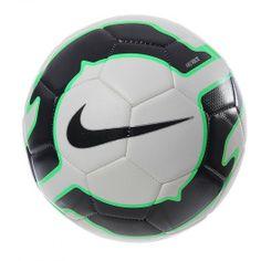 El balón Nike Volte se puede convertir en tu aliado ideal durante un  partido o entrenamiento 065348a2a06f5