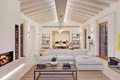 ijover-interiorismo-designed-bright-single-story-residence-great-feeling-openness-caandesign-04