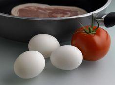 A legjobb vega fehérjeforrások | Fogyás, zsírégetés | dr. Tihanyi
