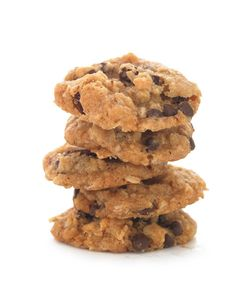 """These classic cookies are flavorful but intolerance-friendly, says baker Cybele Pascal, author of """"The Allergen-Free Baker's Handbook."""" Gluten-free and dairy-free (plus egg-free, soy-free, and nut-free), these will please the pickiest dinner guest."""