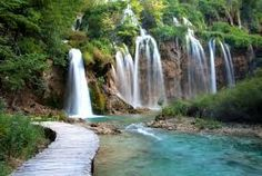 plitvice_national_park - Google Search