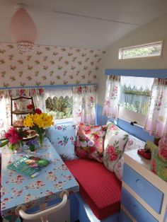 An angel in the garden: Lucy #glamping ideas #Camping with a glamour twist #Travel