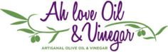 Ah Love Oil and Vinegar = absolutely a favorite store. Flavored olive oils and balsamic vinegar's along with recipe ideas, can't go wrong!