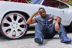 DUB Magazine - Displaying items by tag: Yo Gotti Roy Acuff, Bluff City, Gangster Rap, Yo Gotti, Love N Hip Hop, Best Songs, Music Albums, Net Worth, Mixtape