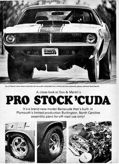 Nhra Racing Vintage Auto Cars Car Memes Pony Dodge
