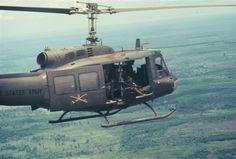B Troop 1967  Air Cav Troop 1969-1970.  #VietnamWarMemories