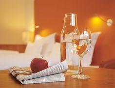 Hotel Gutschein im Schwarzwald - Hotel Die Halde