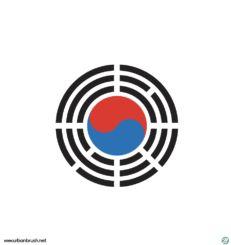 태극기 로고 일러스트 ai 무료다운로드 free Korea Flag logo, #어반브러시, #무료일러스트, #일러스트레이션, #디자이너타미, #이미지소스, #일러스트아이디어 #패턴, #이미지, #일러스트다운로드, #urbanbrush, #무료일러스트사이트, #그래픽디자인, #ai, #download, #illustration, #백터이미지, #벡터이미지, #vector,팝업, 템플릿, 홈페이지, 그래픽이미지, 벡터, 합성사진, 아이콘, 픽토그램, 일러스트, 배너, 사진, 포토그래피, 포토그래퍼, 디자이너, 백그라운드, 웹템플릿, PPT디자인, 포스터, 웹디자인, Tommy, Korean Flag, Korean Art, Flag Logo, Monogram Logo, Korea Logo, Sushi Logo, Korea Tattoo, Blue Wallpaper Iphone, Korea Design