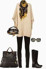Image result for fashion for the over fifties
