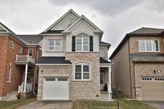 Mirjana Wheeler-Royal LePage Real Estate Services Ltd., Brokerage real estate agent homes, houses for sale in Oakville, Ontario Mls Real Estate, Real Estate Services, Real Estate Information, Estate Homes, Home Buying, Ontario, Property For Sale, Home Improvement, Mansions