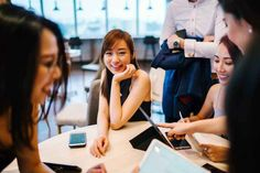 Increasing Engagement & Knowledge Retention Within Classroom [Udemy Free Course] - Filed under Free Personal Development Teaching Udemy Booking Com, Interview Skills, Team Building Activities, Shooting Photo, Online College, Online Jobs, Psychology Facts, E Commerce, Student Loans