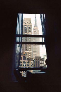 ღღ I ♥️ New York