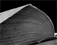abelardo morell photography books - Google Search