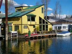 What home buyers can get on the water for $500,000