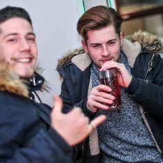 Revolution Cocktail Bar & More NWS _NightWorkShooting_  #revolution #revolutioncocktail #nightlife #me #work #nikon #girls #teen #lady #ladies #barmans #nightwork #shooting #shootingnight #art #barman #bartender #photogrpahy #imagegirls #bar&more #drinks #music #club #black #fun #friend #picoftheday #picofthenight #instadaily  MP Photosmart_Matteo Pezzali Ph