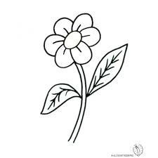 fiore colorare - Ricerca Google Lotus Flower, Tattoos, Flowers, Decor, Books, Needlepoint, Tatuajes, Decoration, Libros