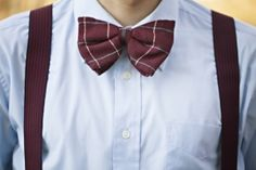 Style for the groom in a maroon wedding Pantone's color of the year Marsala Maroon Wedding, Burgundy Wedding, Wedding Suits, Berry Wedding, Marsala, Wedding Color Schemes, Wedding Colors, Gold Color Scheme, Letterpress Wedding Invitations