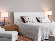 01-maneiras-de-renovar-o-quarto-em-menos-de-meia-hora