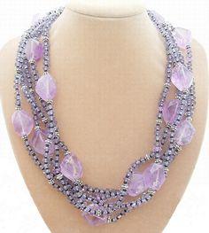 regalo de boda regalo de la dama de honor el por audreyjewelry, $32.00