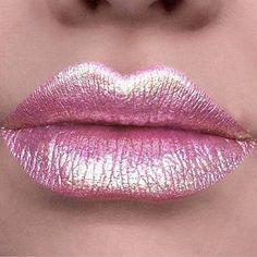 Cheap lip makeup, Buy Quality colors matte lipstick directly from China matt lipstick waterproof Suppliers: Metallic colors Matte Lipstick Waterproof Lasting Glitter Lipstick Diamond Shine Lips Makeup Glitter Lip Gloss, Glitter Lipstick, Lipstick Art, Lip Art, Lipstick Colors, Liquid Lipstick, Dark Lipstick, Lipstick Brands, Berry Lipstick