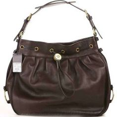 b296dc75ffca New Womens Mulberry Somerset Leather Shoulder Bag Dark Coffee For Cyber  Monday Mulberry Shoulder Bag