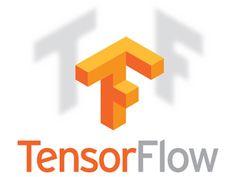 tensorflow_800