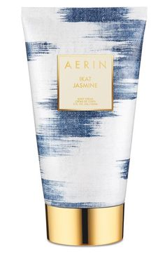 AERIN Beauty 'Ikat Jasmine' Body Cream